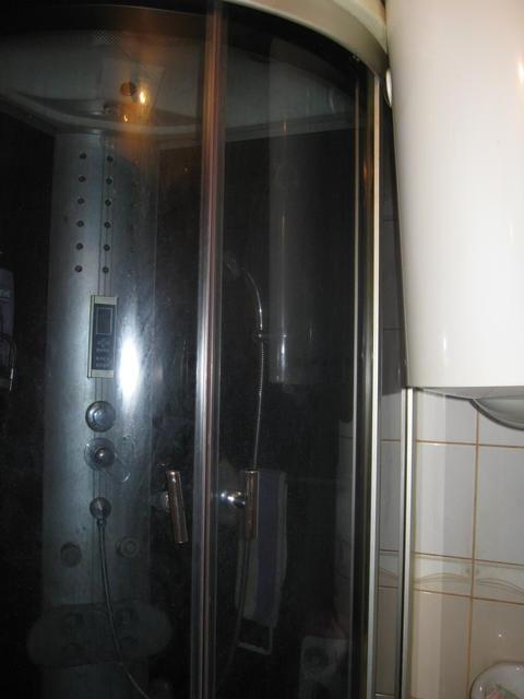 продажа трехкомнатной квартиры номер A-84980 в Малиновском районе, фото номер 11